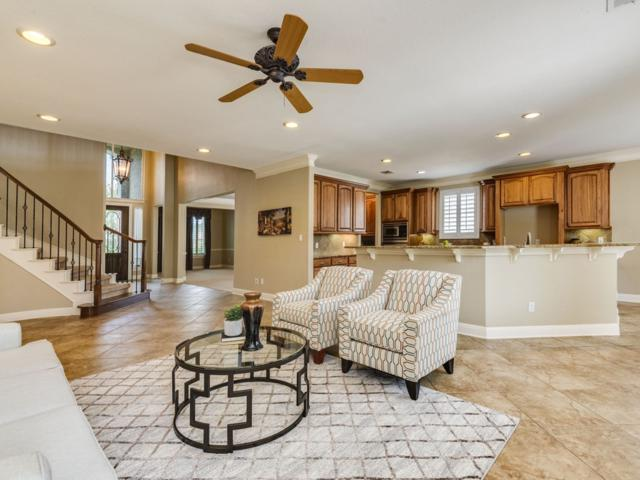 106 Sebastians Run, Austin, TX 78738 (#2477381) :: Ben Kinney Real Estate Team