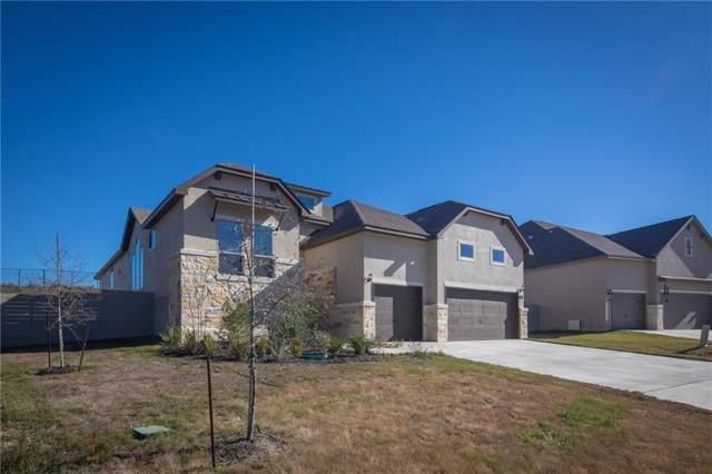 1239 Yaupon Loop, New Braunfels, TX 78132 (#2482671) :: Zina & Co. Real Estate