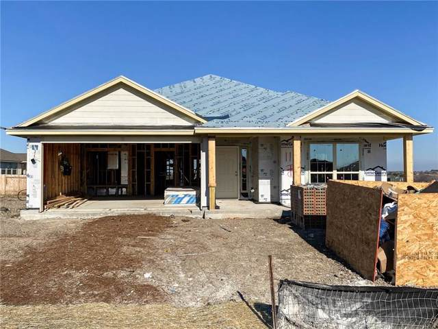 117 Gray Wolf Dr, San Marcos, TX 78666 (#2490987) :: Zina & Co. Real Estate