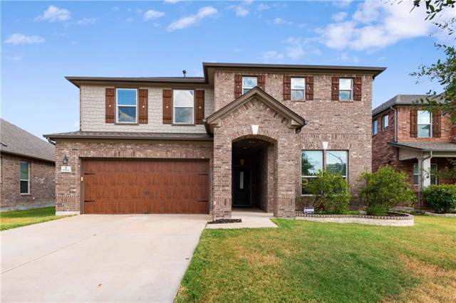 1520 Bovina Dr, Leander, TX 78641 (#2493178) :: The Perry Henderson Group at Berkshire Hathaway Texas Realty
