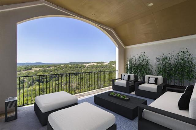 2205 Milan Meadows Dr, Leander, TX 78641 (#2501750) :: Ana Luxury Homes