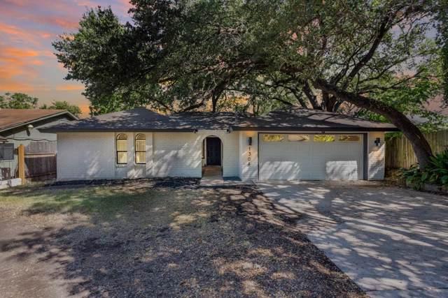 1304 Armadillo Rd, Austin, TX 78745 (#2503696) :: RE/MAX Capital City