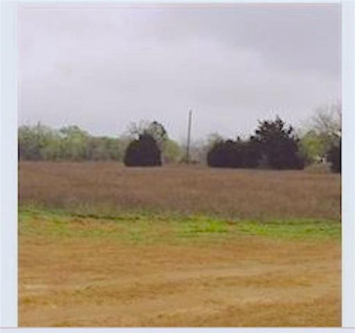 13606 F M Road 969, Austin, TX 78724 (#2503993) :: Papasan Real Estate Team @ Keller Williams Realty