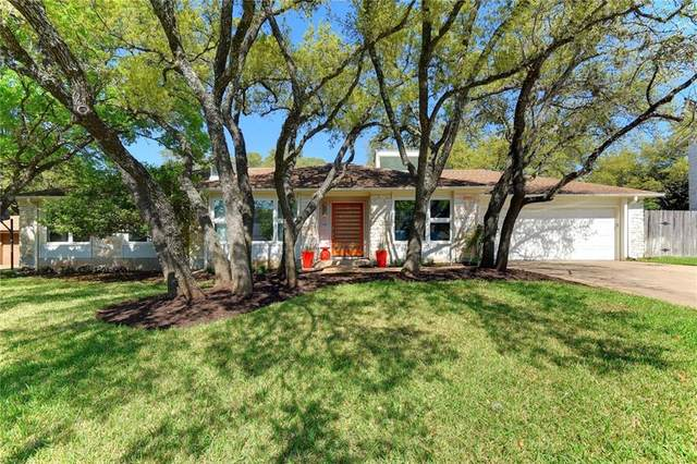 1502 Johnny Miller Trl, Austin, TX 78746 (#2507138) :: The Summers Group
