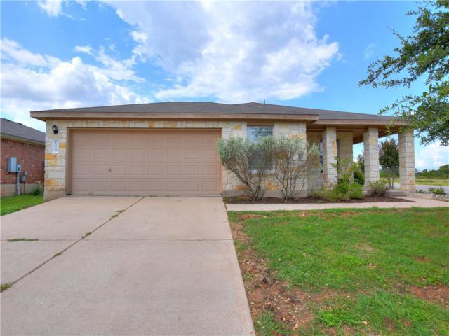 103 Woodley Rd, Leander, TX 78641 (#2509754) :: Ana Luxury Homes