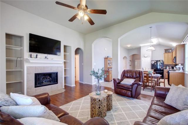 12004 Oaklynn Ct, Manor, TX 78653 (#2511948) :: The Perry Henderson Group at Berkshire Hathaway Texas Realty