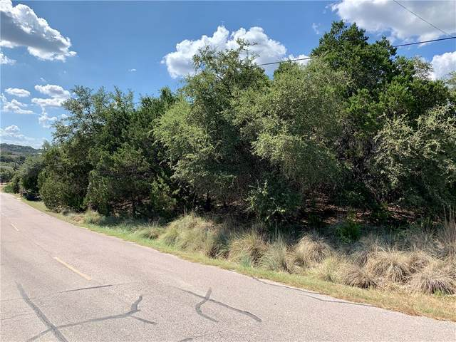 210 Cowal Dr, Spicewood, TX 78669 (#2519257) :: Front Real Estate Co.