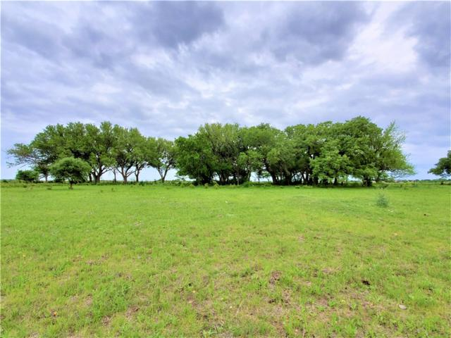 181 Susie St, Florence, TX 76527 (#2526722) :: The Perry Henderson Group at Berkshire Hathaway Texas Realty