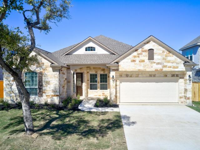 4011 Logan Ridge Dr, Cedar Park, TX 78613 (#2528792) :: The Perry Henderson Group at Berkshire Hathaway Texas Realty