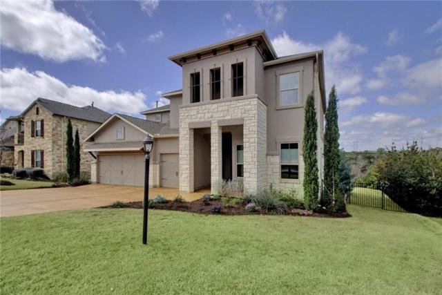 304 Coopers Crown Ln, Austin, TX 78738 (#2545704) :: Lancashire Group at Keller Williams Realty