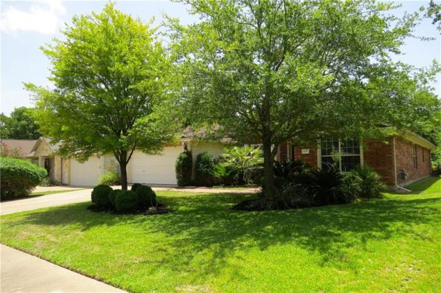 4721 Interlachen, Austin, TX 78747 (#2558807) :: Watters International