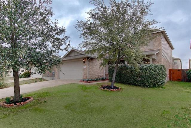 740 Kingfisher Ln, Leander, TX 78641 (#2562994) :: 12 Points Group