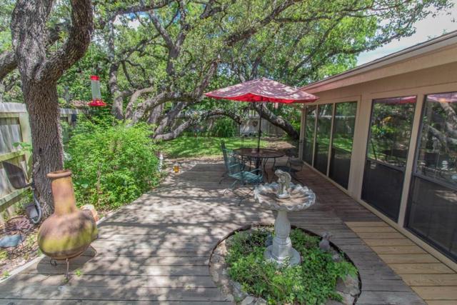 203 Deepwood Dr, Georgetown, TX 78628 (#2581997) :: Forte Properties