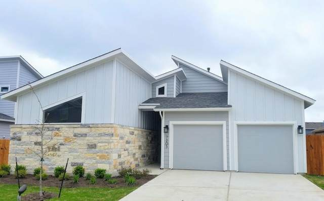 11117 Charger Way, Austin, TX 78653 (#2588314) :: First Texas Brokerage Company