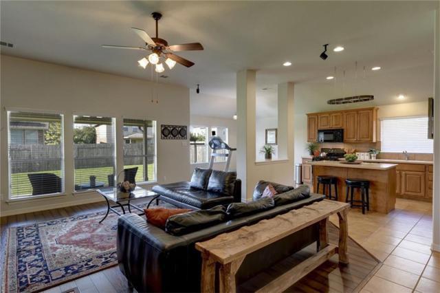 13808 Tercel Trce, Manor, TX 78653 (#2601740) :: RE/MAX Capital City