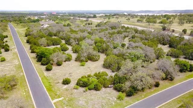 101 Southeast Trl, Spicewood, TX 78669 (#2607932) :: Papasan Real Estate Team @ Keller Williams Realty