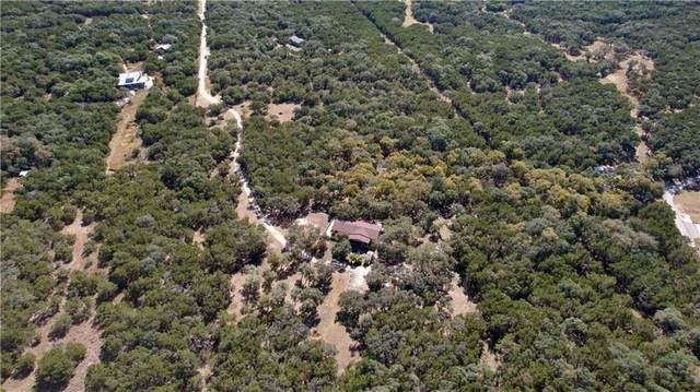 11401 Mount Sharp Rd, Wimberley, TX 78676 (#2623552) :: Bristol Palin Team