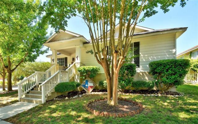 5800 Fergus, Kyle, TX 78640 (#2623606) :: Ana Luxury Homes