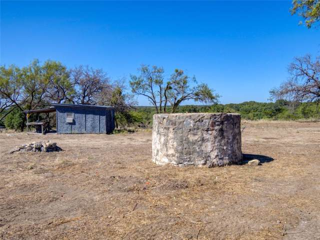 00 County Road 189 G, Other, TX 76864 (#2629810) :: The Perry Henderson Group at Berkshire Hathaway Texas Realty