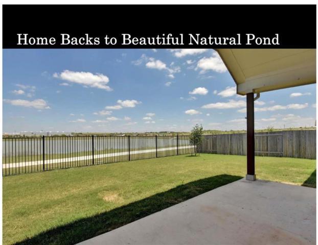 627 Vista Garden Dr, Buda, TX 78610 (#2643898) :: Watters International