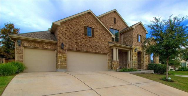 100 Lady Bird Cv, Georgetown, TX 78628 (#2645552) :: The ZinaSells Group