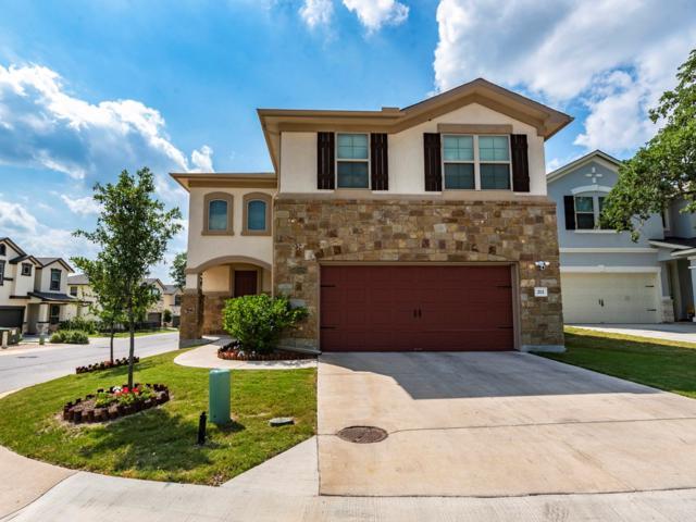 212 Anacua Loop, Manchaca, TX 78652 (#2647179) :: Ana Luxury Homes