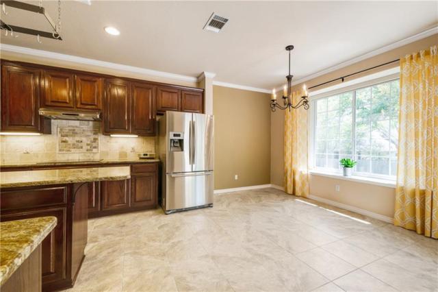29006 Colonial Dr N, Georgetown, TX 78628 (#2647409) :: Papasan Real Estate Team @ Keller Williams Realty