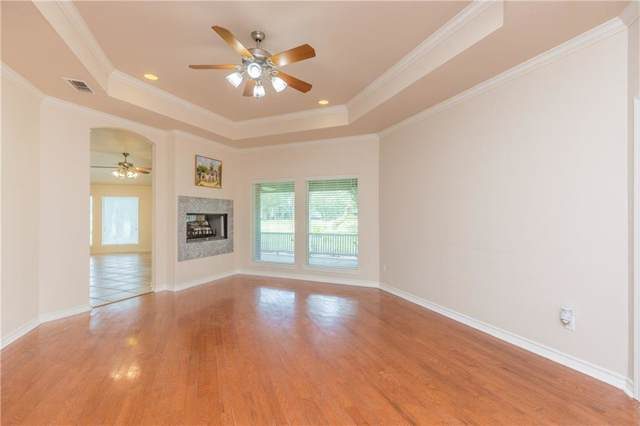 209 Doral Ln, Other, TX 78382 (#2660850) :: The Perry Henderson Group at Berkshire Hathaway Texas Realty