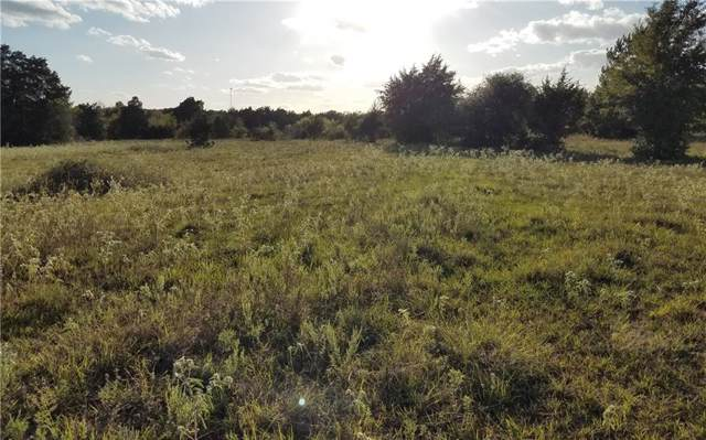 000 S Highway 21 E & Old Potato Rd, Paige, TX 78659 (#2666991) :: Zina & Co. Real Estate