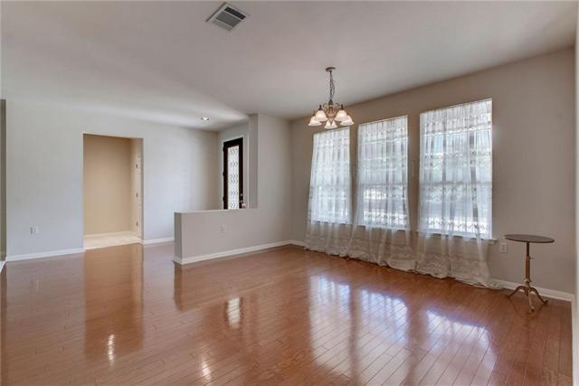 122 Nolan Dr, Georgetown, TX 78633 (#2676821) :: The Gregory Group