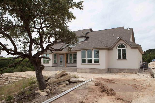 226 Riva Ridge Pl, Austin, TX 78737 (#2682223) :: The Perry Henderson Group at Berkshire Hathaway Texas Realty