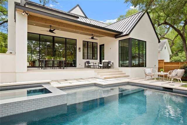 1902 Forest Trl, Austin, TX 78703 (#2682441) :: Zina & Co. Real Estate