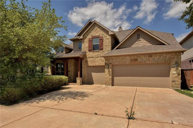 4508 Wandering Vine Trl, Round Rock, TX 78665 (#2682904) :: Watters International