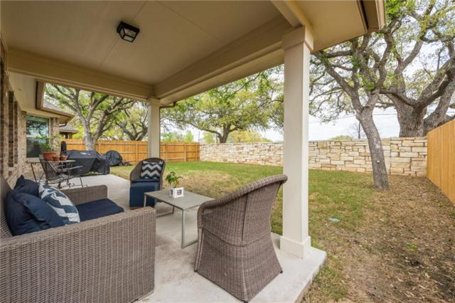 197 Patriot Dr, Buda, TX 78610 (#2691371) :: The Gregory Group
