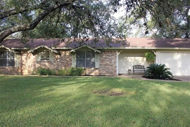 11906 Arabian Trl, Austin, TX 78759 (#2693347) :: The Perry Henderson Group at Berkshire Hathaway Texas Realty