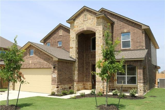 20408 Whimbrel Ct, Pflugerville, TX 78660 (#2706428) :: Douglas Residential