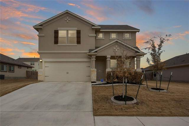 5808 Livorno Cv, Round Rock, TX 78665 (#2706631) :: Azuri Group | All City Real Estate