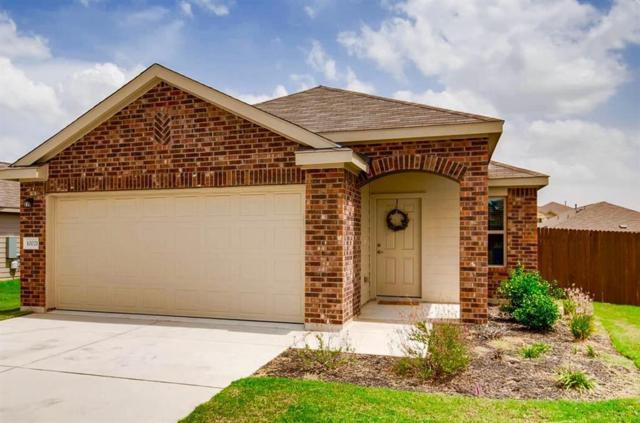 10021 Gertrudis Loop, Austin, TX 78747 (#2710376) :: The Perry Henderson Group at Berkshire Hathaway Texas Realty
