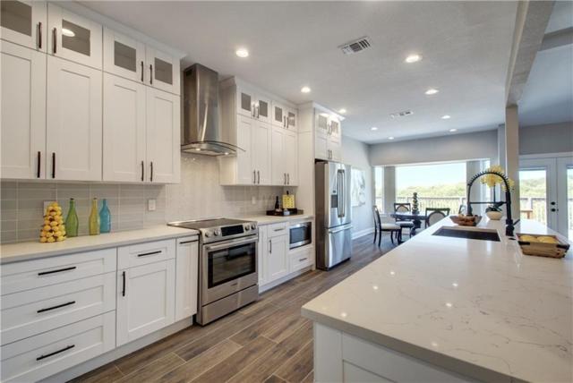 9107 Skye Cv, Austin, TX 78750 (#2711063) :: Ana Luxury Homes