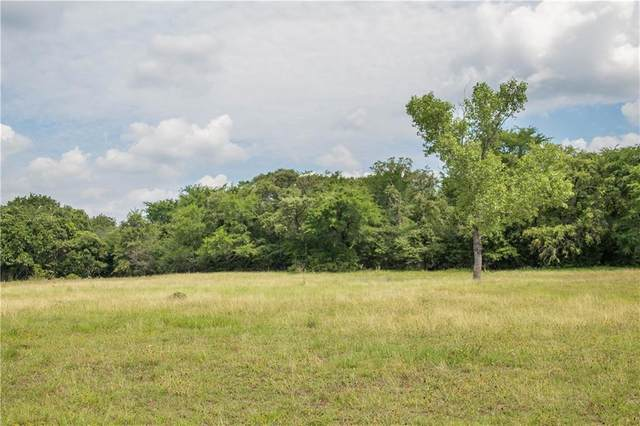 TBD Serenity Ranch Road (Tract 7 - 10.83 Ac), Caldwell, TX 77836 (#2714031) :: Watters International