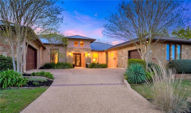 111 Escavera, Austin, TX 78738 (#2721278) :: The Perry Henderson Group at Berkshire Hathaway Texas Realty