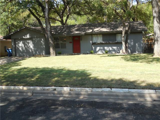 5029 Lansing Dr, Austin, TX 78745 (#2728792) :: The Perry Henderson Group at Berkshire Hathaway Texas Realty
