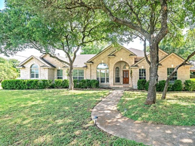 1001 Mountain View Dr, San Marcos, TX 78666 (#2733144) :: The Perry Henderson Group at Berkshire Hathaway Texas Realty