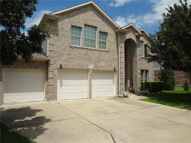 20734 Silverbell Ln, Pflugerville, TX 78660 (#2740685) :: Zina & Co. Real Estate