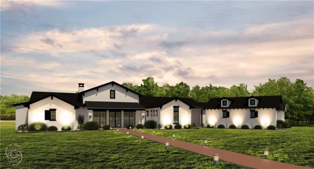 Lot 33 Redemption Ave, Dripping Springs, TX 78620 (#2741237) :: The Gregory Group