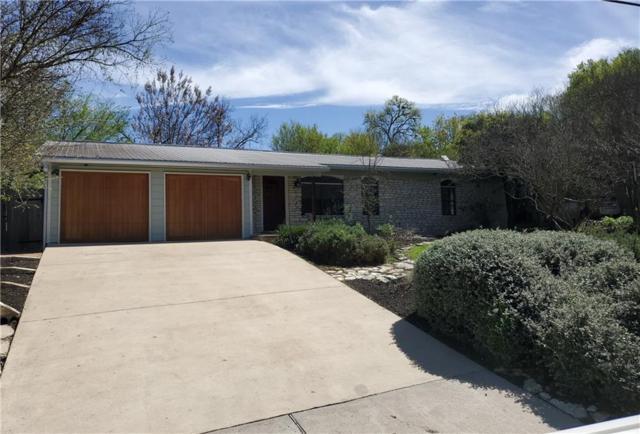 2607 Princeton Dr, Austin, TX 78741 (#2748294) :: Papasan Real Estate Team @ Keller Williams Realty