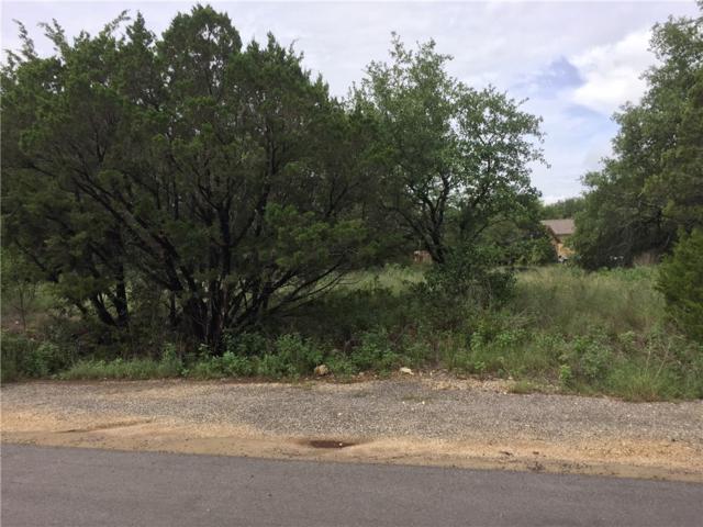 14217 Running Deer Trl, Austin, TX 78734 (#2748497) :: The Perry Henderson Group at Berkshire Hathaway Texas Realty