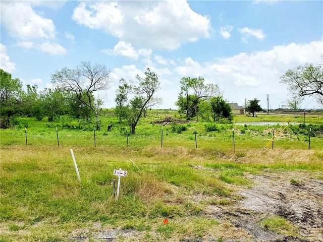 101 El Rey Dr, Kyle, TX 78640 (#2750824) :: Zina & Co. Real Estate