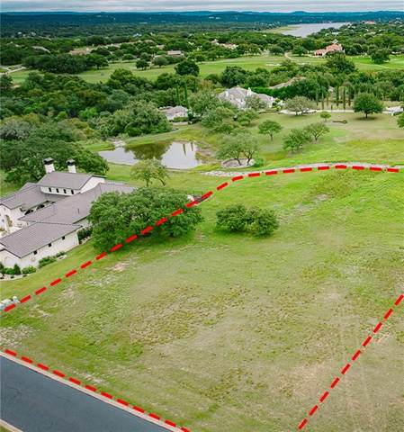 27414 Waterfall Hill Pkwy, Spicewood, TX 78669 (#2751254) :: Green City Realty