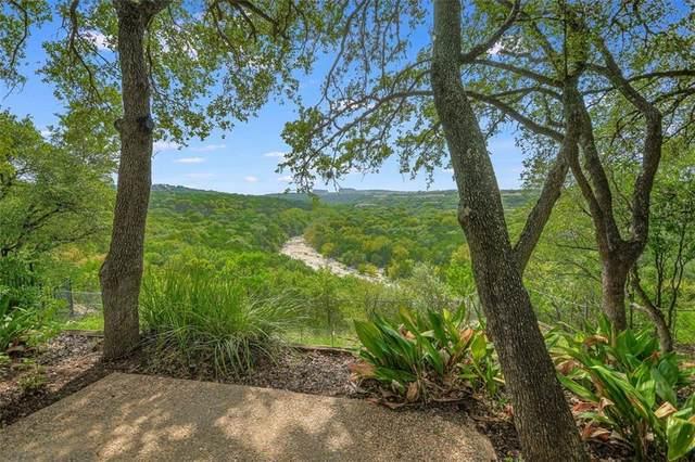 1806 Glencliff Dr, Austin, TX 78704 (#2753024) :: Lauren McCoy with David Brodsky Properties